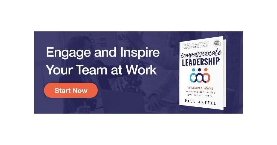 Leading meetings is a leadership competency