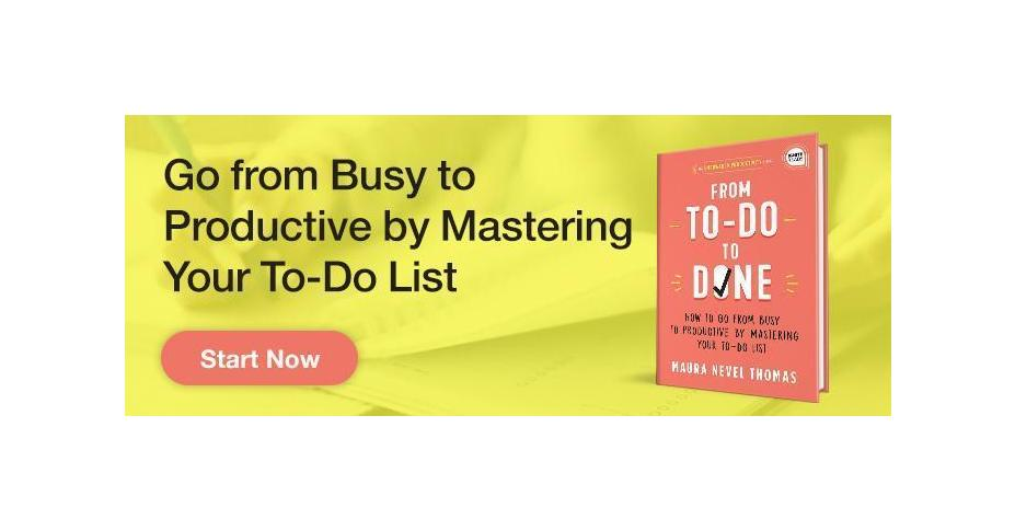 Are You Wasting Time on This Task?