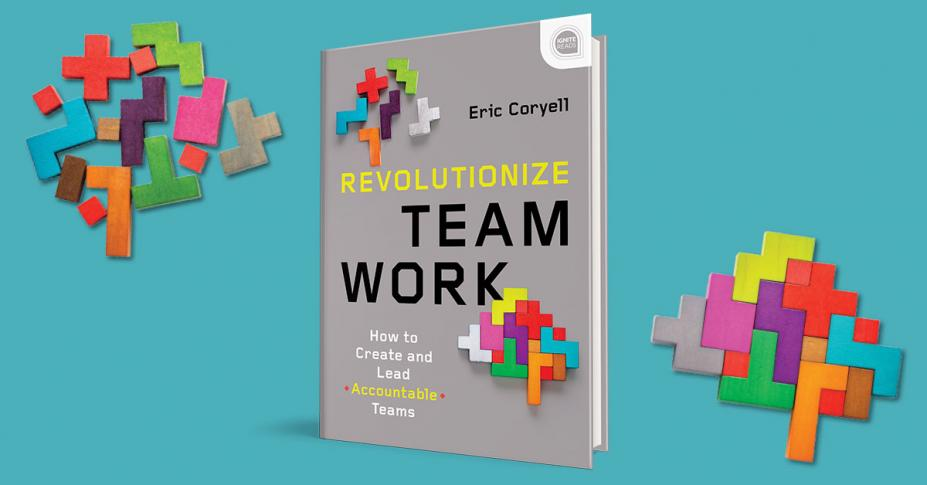 From Great Leadership: Transform Your Team With This Innovative Approach