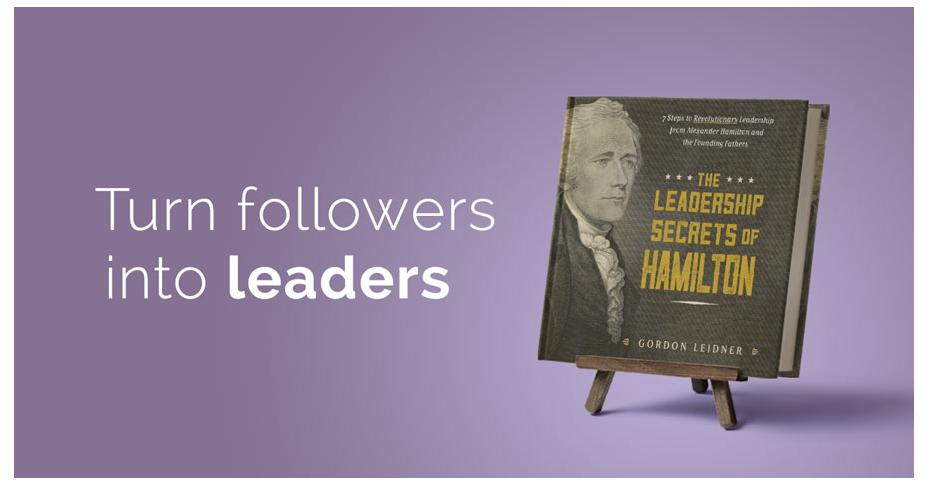 Prepare Yourself to Lead with 3 Key Actions