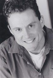 Jeff Mac