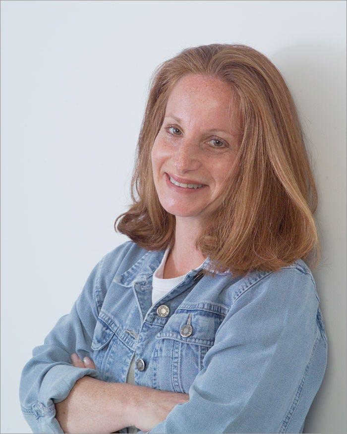 Ellen Frankel Frankel Ph.D