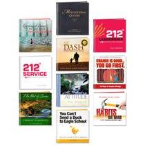 10 Mac Anderson Books Bundle