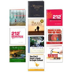 10 Mac Anderson Books Bundle