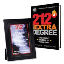 212 The Extra Degree Gift Set