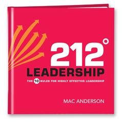 212 Leadership