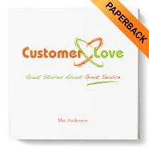 Customer Love