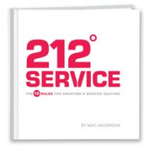 212 Service