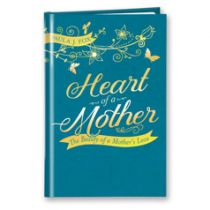 Heart of a Mother (Special Edition)