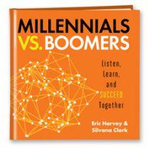 Millennials vs. Boomers