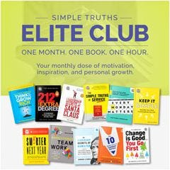 Simple Truths VIP Club