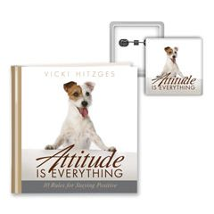 Attitude is Everything Bundle