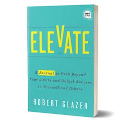Elevate Journal