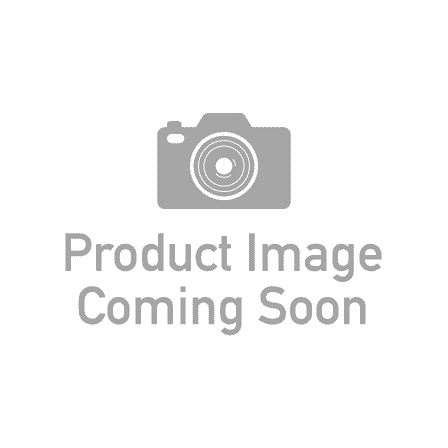 How to Live in Flip-Flops