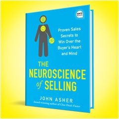 The Neuroscience of Selling