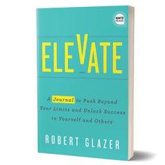 Elevate Journal