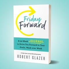 Friday Forward Journal