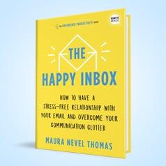 The Happy Inbox