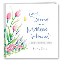 Love Blooms in a Mother's Heart