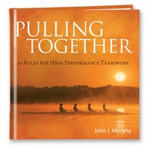Pulling Together