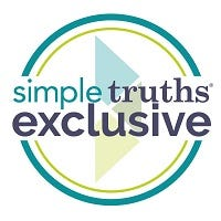 Simple Truths Exclusive Logo