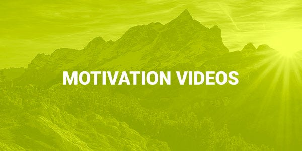 Motivation Videos
