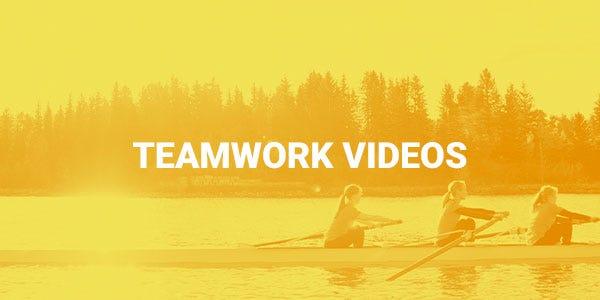 Teamwork Videos